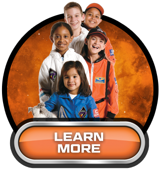 Learn more about 2018 Space Probe VBS