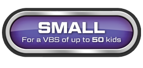 2018 Small VBS
